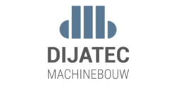 Dijatec Machinebouw BV